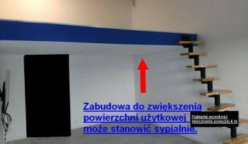 Mieszkanie 4-pokojowe Łódź, ul. Pomorska. Zdjęcie 1
