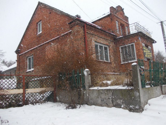 dom wolnostojący, 5 pokoi Michałowice