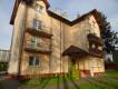Mieszkanie 2-pokojowe Radymno, ul. Złota Góra