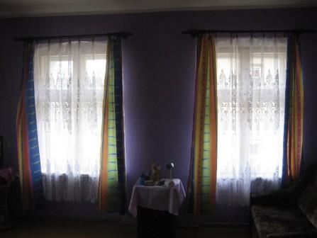 Mieszkanie 1-pokojowe Otmuchów, ul. Mickiewicza