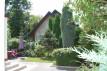 dom wolnostojący, 6 pokoi Grodzisk Mazowiecki Centrum, ul. Ślusarska 7