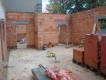 dom wolnostojący, 15 pokoi Knurów, ul. 1 Maja