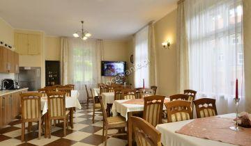 Hotel/pensjonat Szklarska Poręba Szklarska Poręba Górna, ul. Obrońców Pokoju. Zdjęcie 18