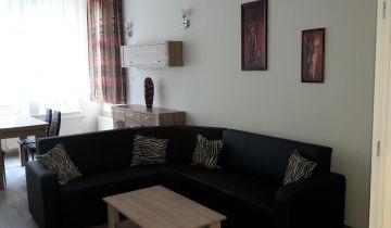 Mieszkanie 3-pokojowe Legnica Tarninów, ul. Złotoryjska 75. Zdjęcie 1