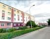 Mieszkanie 3-pokojowe Polkowice, ul. Legnicka 9A