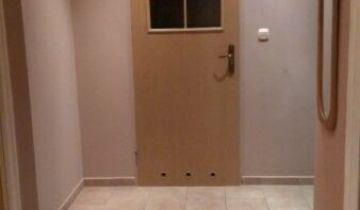 Mieszkanie 2-pokojowe Piotrków Trybunalski. Zdjęcie 1