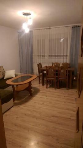 Mieszkanie 2-pokojowe Głogów, ul. Połaniecka 24