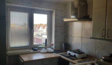 Mieszkanie 3-pokojowe Sulęcin, ul. Tadeusza Kościuszki