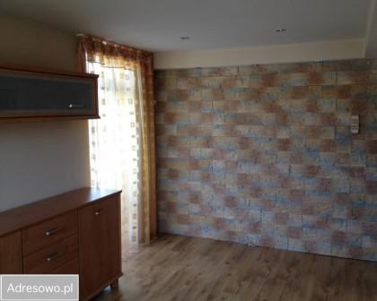 Mieszkanie 3-pokojowe Boguszów-Gorce Boguszów, ul. Szkolna