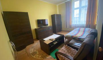 Mieszkanie 5-pokojowe Kraków Stare Miasto, ul. Stanisława Staszica. Zdjęcie 1
