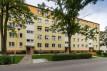 Mieszkanie 1-pokojowe Oborniki, ul. Młyńska