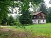 dom wolnostojący, 8 pokoi Polanica-Zdrój Sokołówka, ul. Zofii Nałkowskiej 2