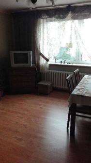 Mieszkanie 2-pokojowe Goczałków, ul. Strzegomska 2C