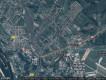 Mieszkanie 3-pokojowe Ryki, ul. Juliusza Słowackiego 10B