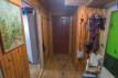 Mieszkanie 3-pokojowe Rudnik nad Sanem