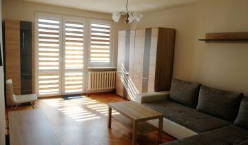 Mieszkanie 2-pokojowe Łódź Karolew