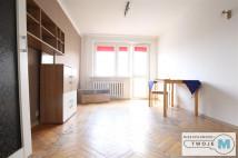 Mieszkanie Kielce Ul Sandomierska 30 M2 135 000 Zł