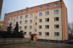 Mieszkanie 3-pokojowe Rypin, ul. Kolorowa 4