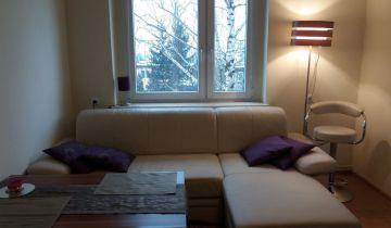 Mieszkanie 2-pokojowe Chorzów, ul. Beskidzka. Zdjęcie 1