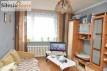 Mieszkanie 1-pokojowe Dąbrowa Górnicza Centrum, ul. Królowej Jadwigi