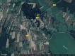 Mieszkanie 2-pokojowe Siemień, ul. Spacerowa 11