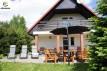 dom wolnostoj�cy Ogonki