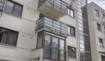 Mieszkanie 2-pokojowe Kraków Prądnik Czerwony, ul. Kuźnicy Kołłątajowskiej. Zdjęcie 1