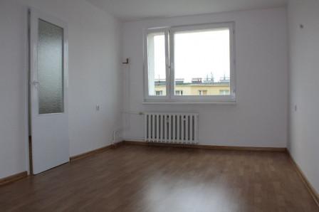 Mieszkanie 2-pokojowe Jelenia Góra Zabobrze, ul. Karola Szymanowskiego 6