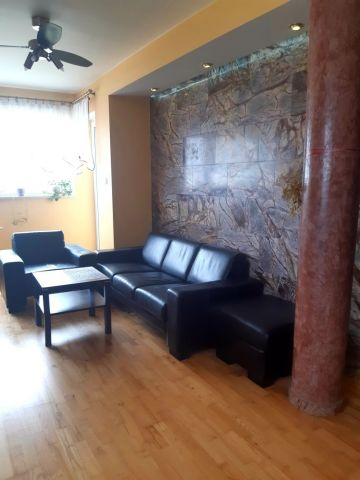 Mieszkanie 3-pokojowe Malbork Południe, ul. Józefa Wybickiego