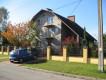 dom wolnostojący, 8 pokoi Zawiercie Kosowska Niwa, ul. Kukułcza 13