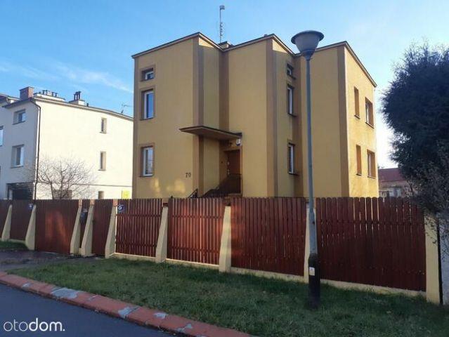 dom wolnostojący, 4 pokoje Rzeszów Zalesie, ul. Wrzosowa