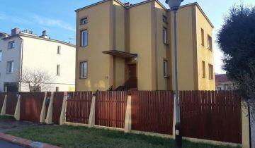 dom wolnostojący, 4 pokoje Rzeszów Zalesie, ul. Wrzosowa. Zdjęcie 1