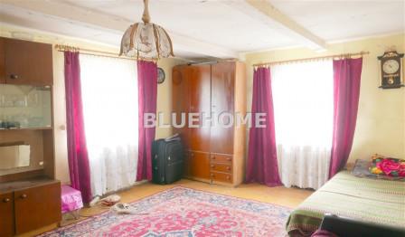 dom wolnostojący, 2 pokoje Strupin Mały