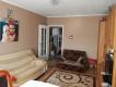 Mieszkanie 3-pokojowe Szczypkowice