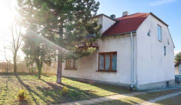 dom wolnostojący Radomsko