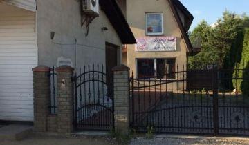dom wolnostojący Gilowice, ul. Wojciecha Korfantego