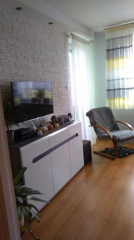 Mieszkanie 2-pokojowe Gostynin, ul. Józefa Ozdowskiego