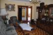 Mieszkanie 4-pokojowe Lipno, ul. Sierakowskiego 26