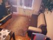 Mieszkanie 1-pokojowe Radom Ustronie, ul. Jurija Gagarina