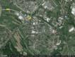 Mieszkanie 2-pokojowe Wałbrzych Piaskowa Góra, Broniewskiego 42 42