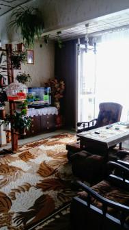 Mieszkanie 3-pokojowe Knurów