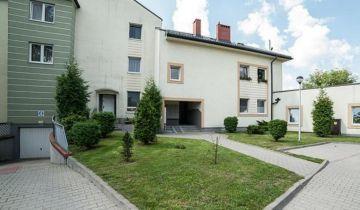 Mieszkanie 3-pokojowe Sulejówek, ul. Poniatowskiego 17