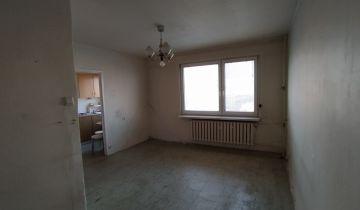 Mieszkanie 1-pokojowe Łódź Bałuty, ul. Zgierska. Zdjęcie 1