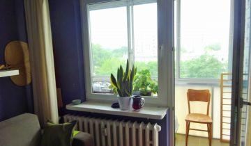 Mieszkanie 2-pokojowe Kraków Stare Miasto, ul. Komandosów. Zdjęcie 1
