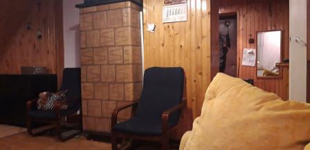 Mieszkanie 2-pokojowe Pieszyce, ul. 1 Maja