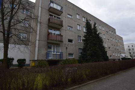 Mieszkanie 5-pokojowe Warszawa Ursynów, ul. Wawrzyńca Surowieckiego