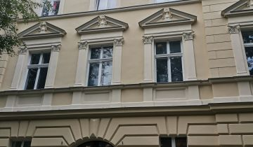 Mieszkanie 1-pokojowe Kraków Stare Miasto, ul. Wojciecha Bogusławskiego. Zdjęcie 1