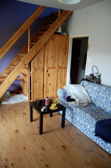 Mieszkanie 2-pokojowe Bełchatów Przytorze