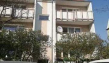 Mieszkanie 3-pokojowe Murowana Goślina, ul. Długa. Zdjęcie 1