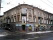 kamienica Lublin Czwartek, ul. Lubartowska 26